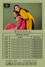 FOUR-BUTTONS-ROZANA-COTTON-DOBBY-WITH-HEAVY-PLACEMENT-EMBROIDERIES-KURTI-17-JPG