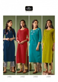 FOUR-BUTTONS-ROZANA-COTTON-DOBBY-WITH-HEAVY-PLACEMENT-EMBROIDERIES-KURTI-18-JPG