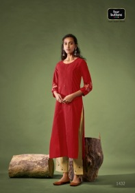 FOUR-BUTTONS-ROZANA-COTTON-DOBBY-WITH-HEAVY-PLACEMENT-EMBROIDERIES-KURTI-19-JPG