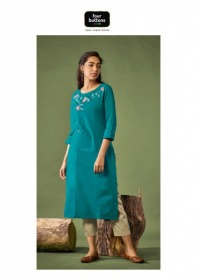 FOUR-BUTTONS-ROZANA-COTTON-DOBBY-WITH-HEAVY-PLACEMENT-EMBROIDERIES-KURTI-6-JPG