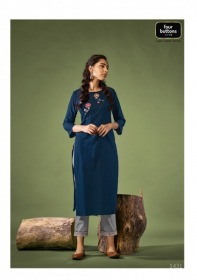 FOUR-BUTTONS-ROZANA-COTTON-DOBBY-WITH-HEAVY-PLACEMENT-EMBROIDERIES-KURTI-7-JPG