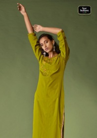 FOUR-BUTTONS-ROZANA-COTTON-DOBBY-WITH-HEAVY-PLACEMENT-EMBROIDERIES-KURTI-8-JPG