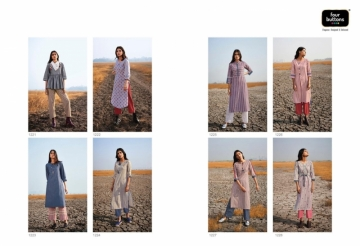 FOUR-BUTTONS-SILVER-PURE-COTTON-KURTIS-CATALOGUE-WITH-PANTS-AT-WHOLESALE-jgp (11)