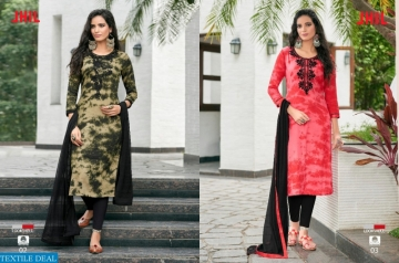 JHIL LOOKWELL MATERIAL SUITS WHOLESALE PRICE (1) JPG