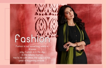 KAJREE ESTEEM BY PATIYALA RAYON DESIGNER EMBROIDERY SALWAR SUITS (14) JPG