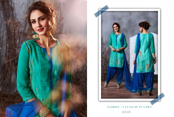 KAJREE FASHION ROYAL PATIALA VOL 3 SALWAR KAMEEZ WHOLESALE PRICE (8)JPG