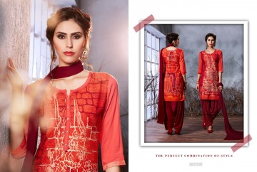 KAJREE FASHION ROYAL PATIALA VOL 3 SALWAR KAMEEZ WHOLESALE PRICE (9)JPG