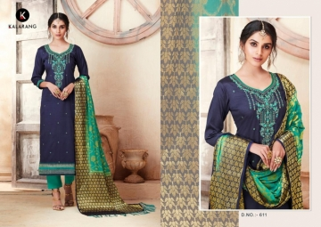 KALARANG ALANKAR VOL-7 JAM SILK COTTON WITH WORK SALWAR SUITS WHOLESALE PRICE(2)JPG