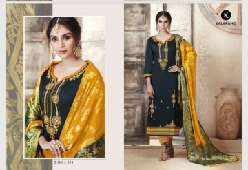 KALARANG ALANKAR VOL-7 JAM SILK COTTON WITH WORK SALWAR SUITS WHOLESALE PRICE(4)JPG