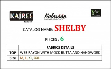 KALAROOP-SHELBY-WEB-RAYON-WITH-MOCK-BUTTA-AND-HANDWORK-KURTIS-10-JPG