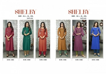 KALAROOP-SHELBY-WEB-RAYON-WITH-MOCK-BUTTA-AND-HANDWORK-KURTIS-11-JPG