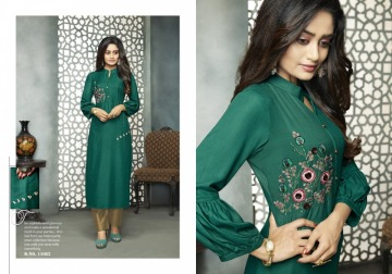 KALAROOP-SHELBY-WEB-RAYON-WITH-MOCK-BUTTA-AND-HANDWORK-KURTIS-2-JPG