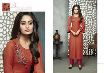 KALAROOP-SHELBY-WEB-RAYON-WITH-MOCK-BUTTA-AND-HANDWORK-KURTIS-6-JPG