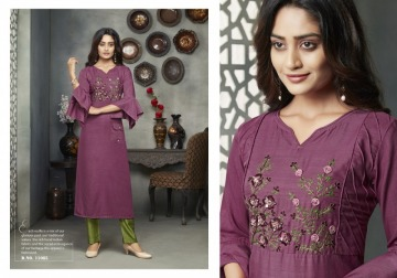 KALAROOP-SHELBY-WEB-RAYON-WITH-MOCK-BUTTA-AND-HANDWORK-KURTIS-7-JPG