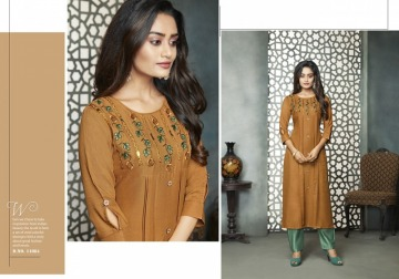 KALAROOP-SHELBY-WEB-RAYON-WITH-MOCK-BUTTA-AND-HANDWORK-KURTIS-8-JPG