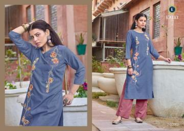 KALKI-PRESENTS-ESSENCE-VOL-2-COTTON-EMBROIDERY-KURTI-WITH-BOTTOM-2-JPG