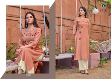 KALKI-PRESENTS-ESSENCE-VOL-2-COTTON-EMBROIDERY-KURTI-WITH-BOTTOM-7-JPG