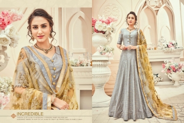 KESARI TRENDZ KAIA VOL 7 ANARKALI SALWAR KAMEEZ WHOLESALE SUPPLIER SURAT (3)JPG