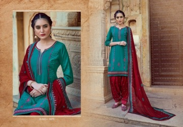 KESSI-FABRICS-PATIYALA-HOUSE-VOL-75-SATIN-SILK-WITH-EMBROIDERY-SUITS-01-JPG