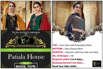 KESSI-FABRICS-PATIYALA-HOUSE-VOL-75-SATIN-SILK-WITH-EMBROIDERY-SUITS-10-JPG