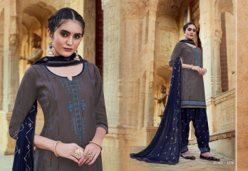 KESSI-FABRICS-PATIYALA-HOUSE-VOL-75-SATIN-SILK-WITH-EMBROIDERY-SUITS-2-JPG