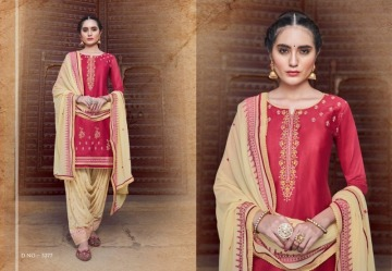 KESSI-FABRICS-PATIYALA-HOUSE-VOL-75-SATIN-SILK-WITH-EMBROIDERY-SUITS-3-JPG