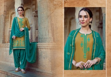 KESSI-FABRICS-PATIYALA-HOUSE-VOL-75-SATIN-SILK-WITH-EMBROIDERY-SUITS-5-JPG
