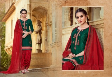 KESSI-FABRICS-PATIYALA-HOUSE-VOL-75-SATIN-SILK-WITH-EMBROIDERY-SUITS-6-JPG