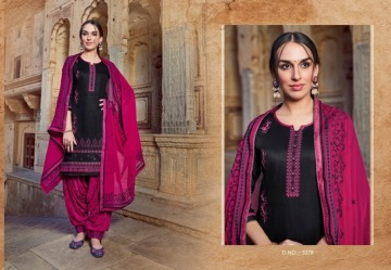 KESSI-FABRICS-PATIYALA-HOUSE-VOL-75-SATIN-SILK-WITH-EMBROIDERY-SUITS-7-JPG