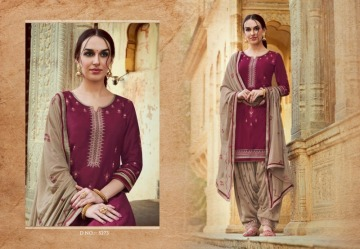 KESSI-FABRICS-PATIYALA-HOUSE-VOL-75-SATIN-SILK-WITH-EMBROIDERY-SUITS-8-JPG