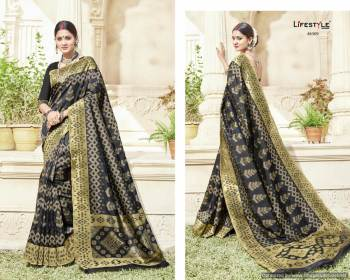 LIFESTYLE MASTANI COTTON SAREES WHOLESALE SUPPLIER (10) JPG