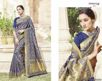 LIFESTYLE MASTANI COTTON SAREES WHOLESALE SUPPLIER (12) JPG