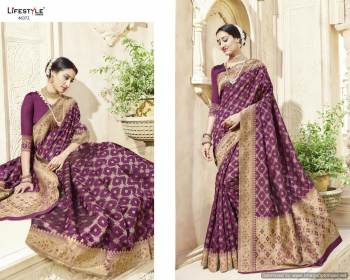 LIFESTYLE MASTANI COTTON SAREES WHOLESALE SUPPLIER (13) JPG