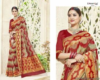 LIFESTYLE MASTANI COTTON SAREES WHOLESALE SUPPLIER (2) JPG