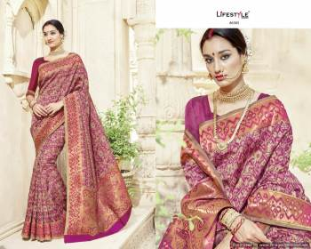 LIFESTYLE MASTANI COTTON SAREES WHOLESALE SUPPLIER (6) JPG