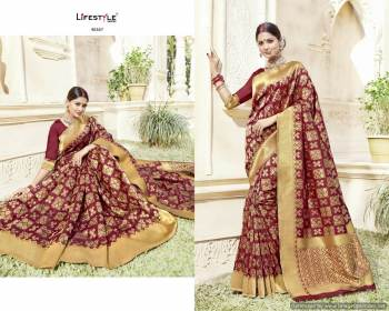 LIFESTYLE MASTANI COTTON SAREES WHOLESALE SUPPLIER (8) JPG