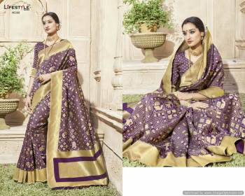 LIFESTYLE MASTANI COTTON SAREES WHOLESALE SUPPLIER (9) JPG