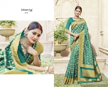 LIFESTYLE MASTANI COTTON SAREES WHOLESALE SUPPLIER (11) JPG