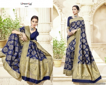 LIFESTYLE MASTANI COTTON SAREES WHOLESALE SUPPLIER (5) JPG