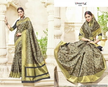 LIFESTYLE MASTANI COTTON SAREES WHOLESALE SUPPLIER (7) JPG