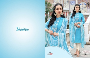 LOOKWELL-SHAIRA-VOL-02-COTTON-CHIFFON-SUITS-WHOLESALE-PRICE-1JPG