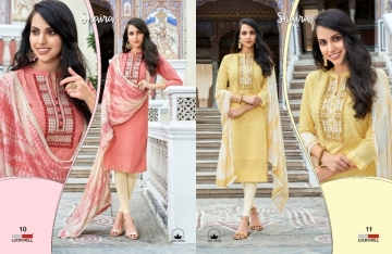 LOOKWELL-SHAIRA-VOL-02-COTTON-CHIFFON-SUITS-WHOLESALE-PRICE-3JPG