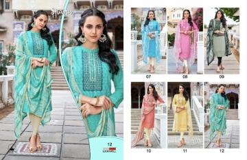 LOOKWELL-SHAIRA-VOL-02-COTTON-CHIFFON-SUITS-WHOLESALE-PRICE-4JPG