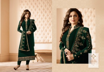 LT FABRICS NITYA VOL-112 GEORGETTE EMBROIDERY SALWAR KAMEEZ WHOLESALE PRICE (3) JPG