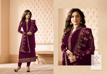 LT FABRICS NITYA VOL-112 GEORGETTE EMBROIDERY SALWAR KAMEEZ WHOLESALE PRICE (5) JPG