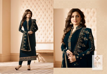 LT FABRICS NITYA VOL-112 GEORGETTE EMBROIDERY SALWAR KAMEEZ WHOLESALE PRICE (7) JPG
