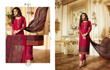 LT FABRICS NITYA VOL 116 EMBROIDERED SUITS WHOLESALE PRICE (10)JPG