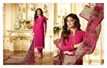 LT FABRICS NITYA VOL 116 EMBROIDERED SUITS WHOLESALE PRICE (11)JPG