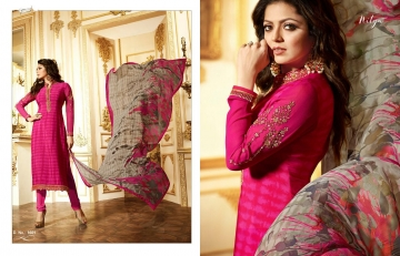 LT FABRICS NITYA VOL 116 EMBROIDERED SUITS WHOLESALE PRICE (14)JPG