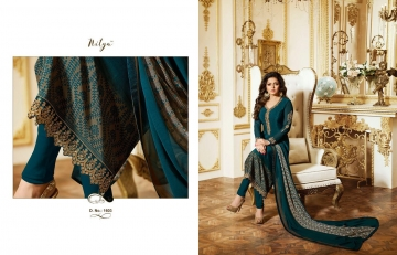 LT FABRICS NITYA VOL 116 EMBROIDERED SUITS WHOLESALE PRICE (15)JPG